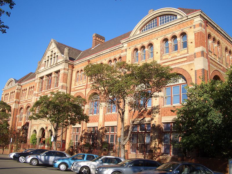 800px-Ultimo_Sydney_Institute_3