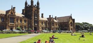 SydneyUniversity_Main