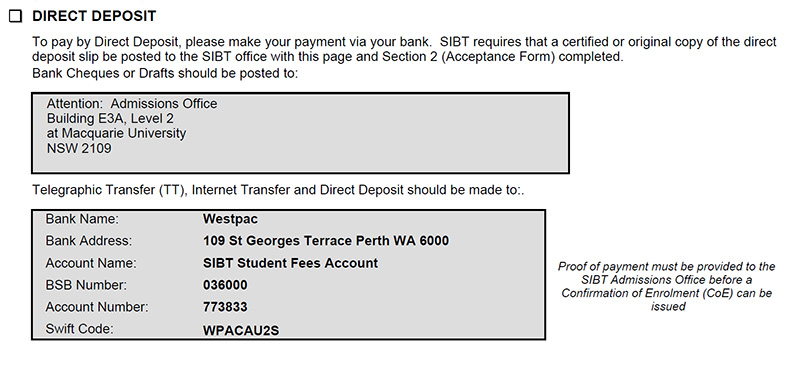Tuition-transfer-guide1