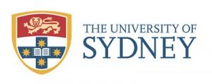 logo_sydney-university