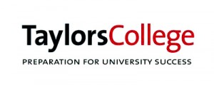 logo_taylors