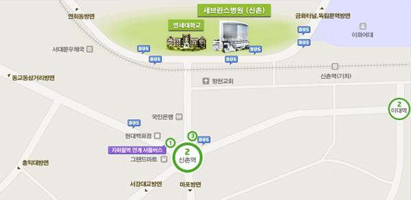 medical-centre1